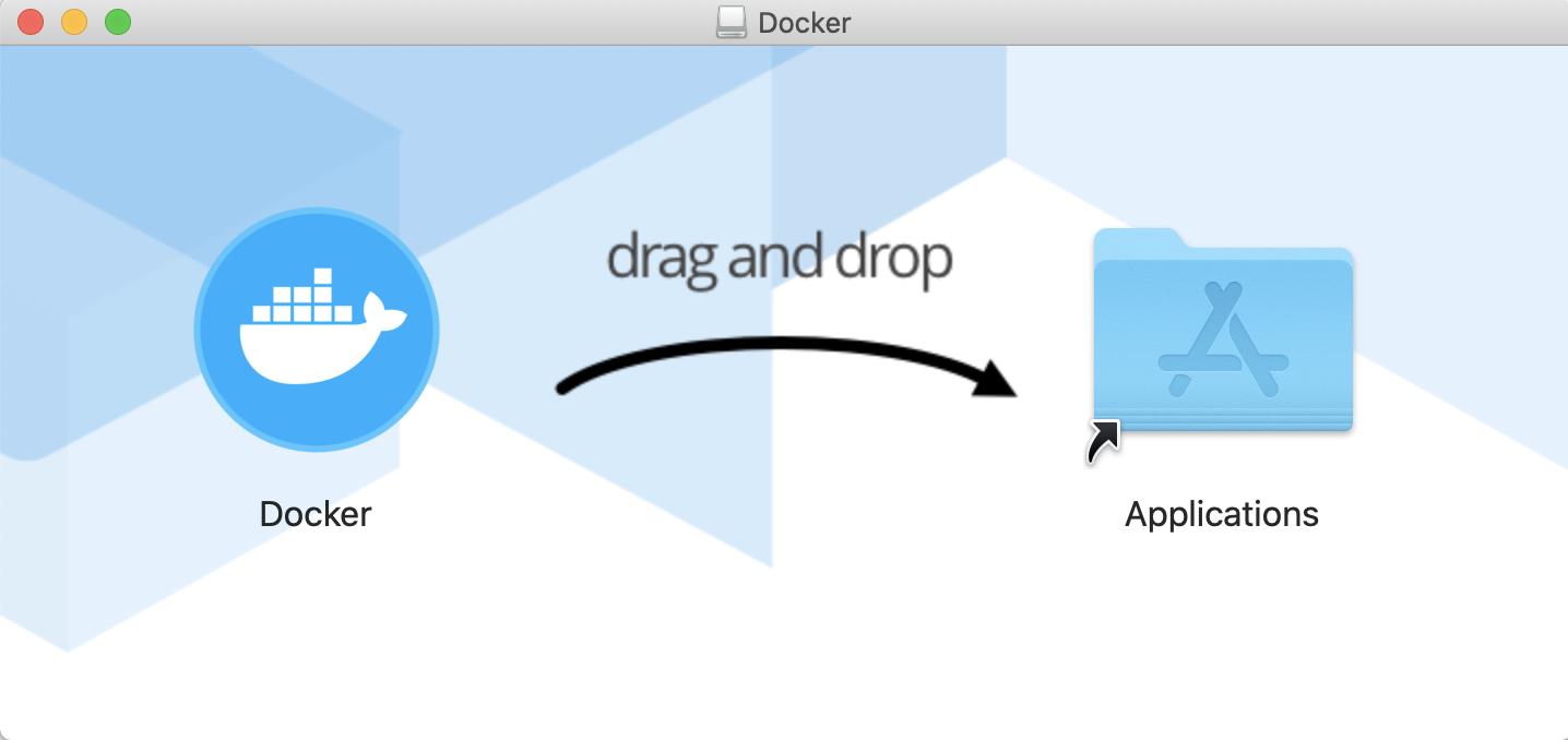 docker-drag-and-drop